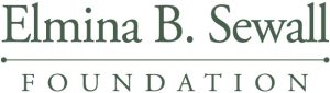 Elmina B Sewall Foundation Logo