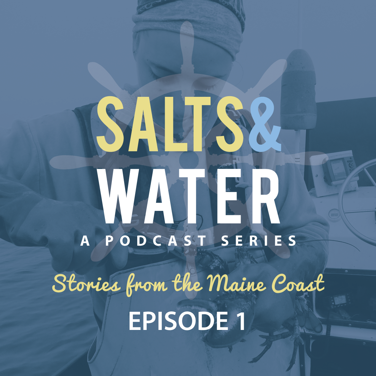 SALTS-AND-WATER-EPISODE-1