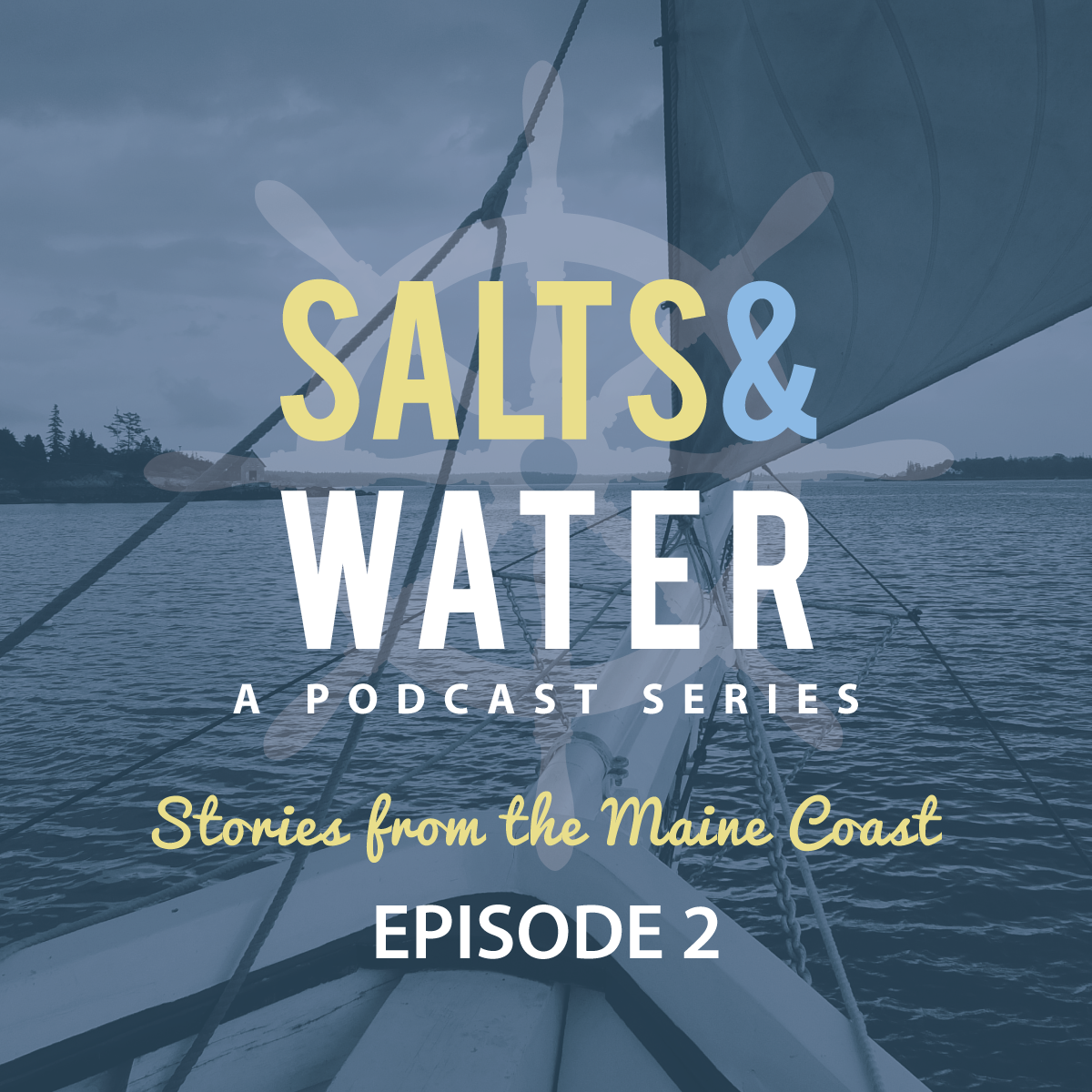 SALTS-AND-WATER-EPISODE-2