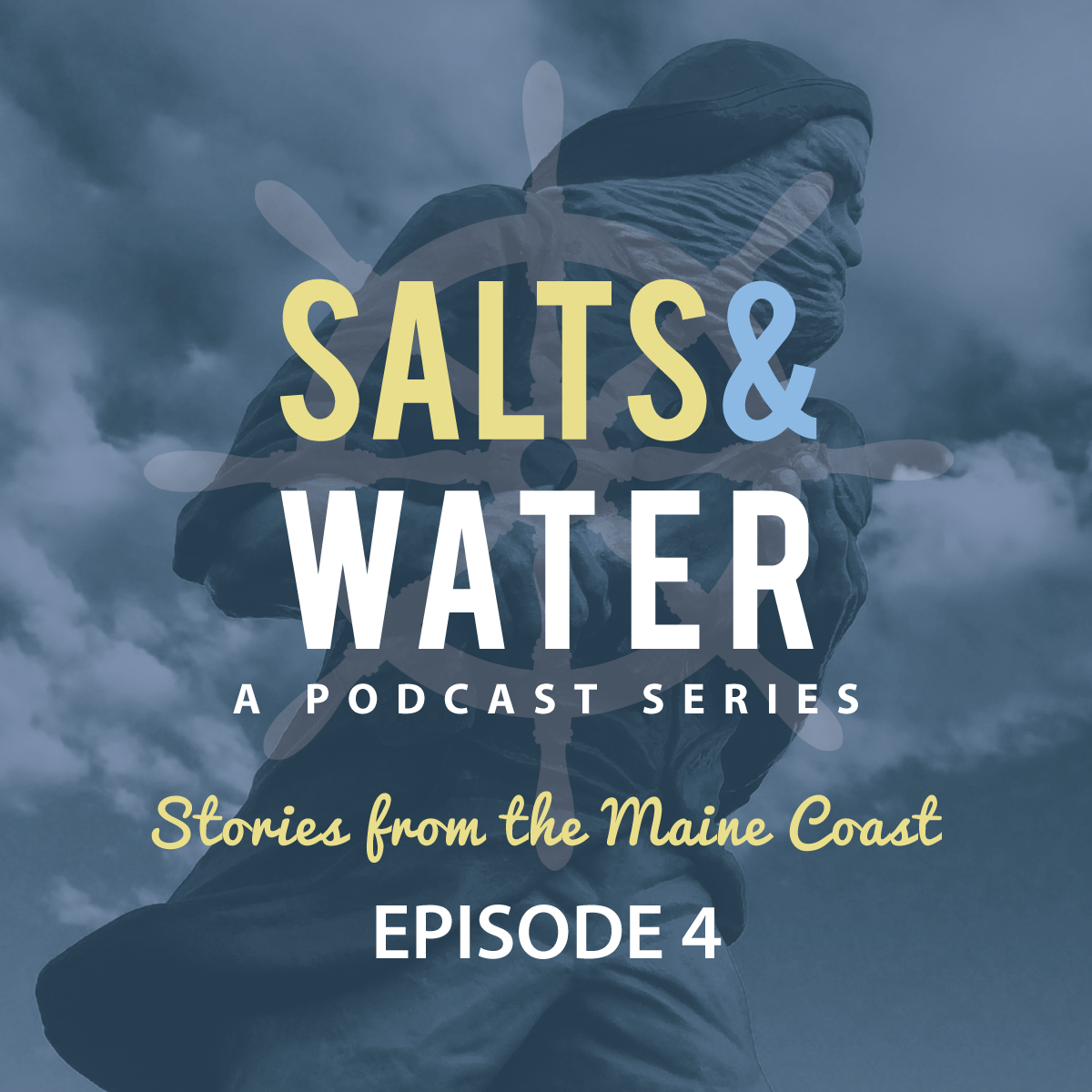 SALTS-AND-WATER-EPISODE-4-v2