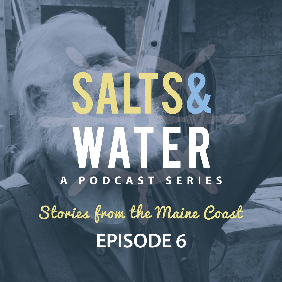 SALTS-AND-WATER-EPISODE-6