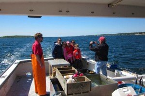 Lobster-Boat-Tours-Maine