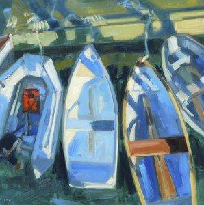 Philip Frey Artist