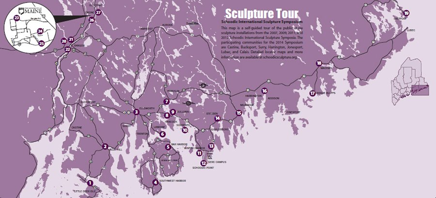 schoodic-sculpture-trail-2014