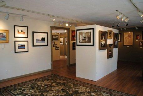 northern-light-gallery-maine